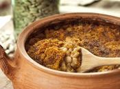 Cassoulet maison, gros câlin culinaire