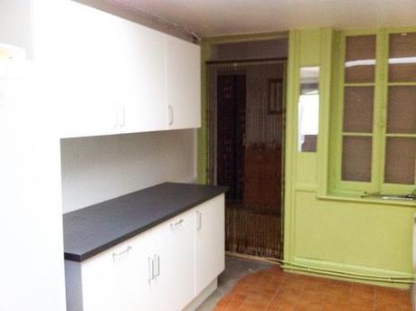 id e d co buanderie paperblog. Black Bedroom Furniture Sets. Home Design Ideas