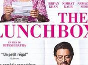 Lunch film déguster sans modération!