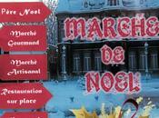 [Fouilloy] Marché Noel décembre 2013