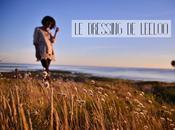 Focus blog Dressing Leeloo
