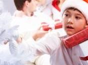 Quand avouer enfants Père Noël n'existe