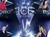show, prime patinage artistique stars soir