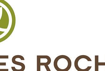 le modelage aux huiles essentielles d 39 yves rocher voir. Black Bedroom Furniture Sets. Home Design Ideas