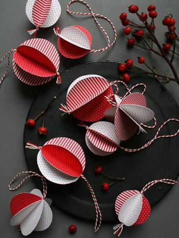 D co d 39 un arbre de no l pour petits enfants curieux voir - Decoration de noel pour enfant ...