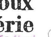 Idée Cadeaux Noël #Bijoux Chérie
