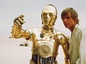 Star Wars Abrams n'est faire revenir C3PO