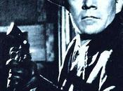 samedi novembre dimanche décembre, l'Institut Lumière Mark Dixon, détective