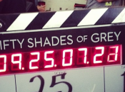 Fifty Shades Grey Rencontre avec Monsieur premières photos tournage