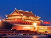 photos vont vous faire aimer Pékin