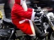 homme veut moto pour Noël