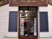 Restaurant partenaire Chez Thérèse Cannes