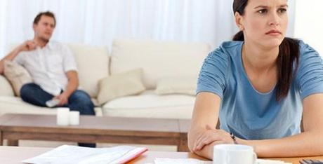 divorcer en ligne rapide et efficace d couvrir. Black Bedroom Furniture Sets. Home Design Ideas
