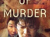 mardi décembre dimanche décembre, l'Institut Lumière Memories Murder
