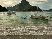 Destinations Lonely Planet pour 2014