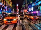 pays visiter 2014 pour vacances rêves