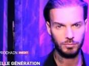 nouvelle génération chante Goldman prime inédit soir (vidéo)