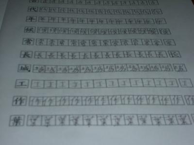 quelle m 233 thode pour apprendre le chinois paperblog