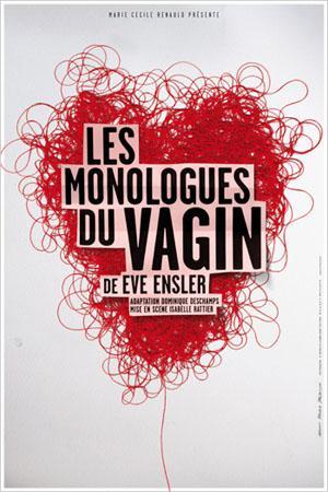 les monologues du vagin jusqu 39 au 28 juin 2008 au rideau rouge lyon d couvrir. Black Bedroom Furniture Sets. Home Design Ideas