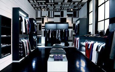surface2air paris nouvel emplacement paperblog. Black Bedroom Furniture Sets. Home Design Ideas