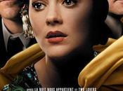 Cinéma immigrant