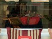 "Koti Boutique offre chaud ""glögi"" marché Noël Finnova Pariisin suomalaisia joulutunnelmia"