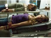 "Vampire Diaries S05E09 ""The Cell"" Fiche épisode"