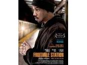 Fruitvale Station [Bande-annonce]