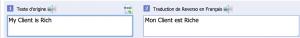 Capture d'écran 2013-12-05 à 13.53.27