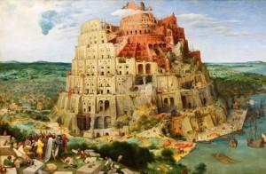 tower_of_babel_lbhsjd