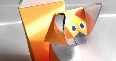 Blog_Paper_Toy_Papertoy_Fox_Crystal_Smith