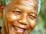 Nelson Mandela hommage président CICR, Peter Maurer