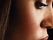 Scandal raccourcit saison suite grossesse Kerry Washington