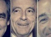 Ceux préparent non-retour Sarkozy