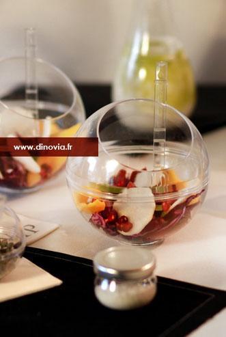 verre et verrine pour d gustation de vin d couvrir. Black Bedroom Furniture Sets. Home Design Ideas