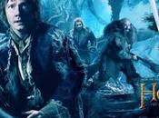 Hobbit: Désolation Smaug Retour Terre Milieu!