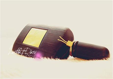 mes parfums quel parfum choisir pour l 39 hiver d couvrir. Black Bedroom Furniture Sets. Home Design Ideas