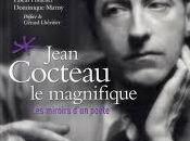 Jean Cocteau magnifique
