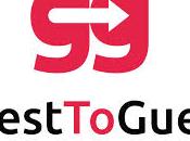 Vous avez bricolé tout l'été septembre, voyagez malin avec GuestToGuest