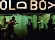 Film (2003)