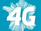 Bouygues Telecom défi Free