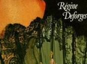 Contes pervers, Régine Desforges