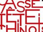[Critique] CASSE-TÊTE CHINOIS