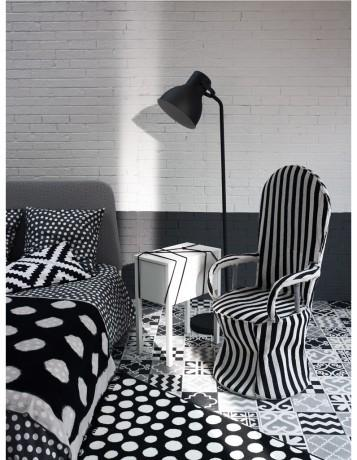 paola navone et ikea voir. Black Bedroom Furniture Sets. Home Design Ideas