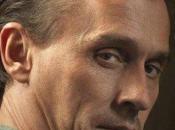 """Arrow, saison Robert Knepper (Prison Break) casté pour jouer criminel appelé Temps"""""""