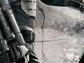 [News] Edge Tomorrow trailer nouveau Cruise