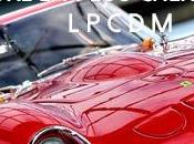 Millions voiture plus chère monde 1963 Ferrari