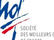 Meilleur Ouvrier France Pourquoi vous