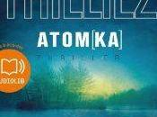 Atom(ka) Franck THILLIEZ