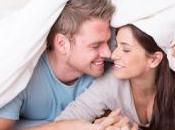 SEXUALITÉ: circoncision coupe satisfaction Journal Sexual Medicine